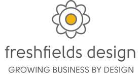 Freshfields Design
