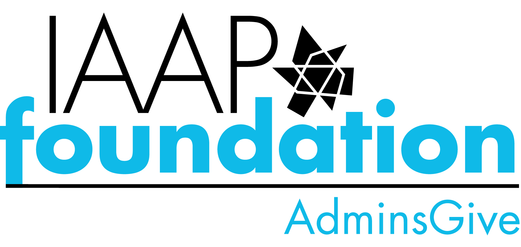 IAAP Foundation